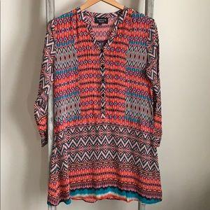 Tolani Dress